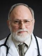Joel Granick, MD