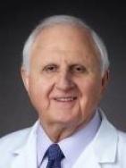 Pierre Greeff, MD