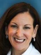 Jordana Jaffee, MD