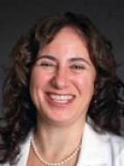 Jennifer Feingold, AC