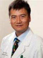 Mingkui Chen, MD