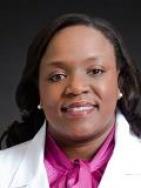 Anita Johnson, MD
