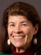 Kathy Caucig, CRC