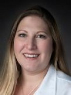 Nicole Beltran, MD