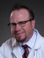 Kevin Kasper, MD