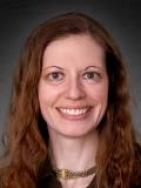 Alexandria Callahan, LCPC