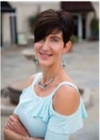 Meredith Harris, RNC, MSNP