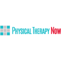 Physical Therapy Now Coral Gables