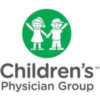 Children's Physician Group Otolaryngology - Center for Advanced Pediatrics