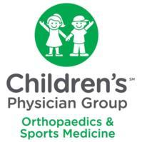 Children's Orthopaedics and Sports Medicine - Center for Advanced Pediatrics