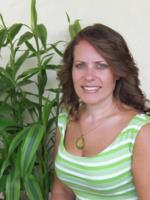 Emily Head, Licensed Acupuncturist, MAOM, Dipl