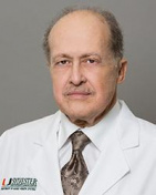 Roberto Cano, MD