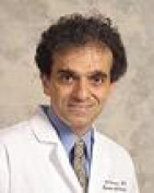 Danny Sleeman, MD