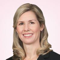 Stephanie Deimling