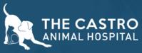 The Castro Animal Hospital