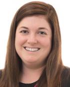 Susan Hamilton, MSN, CPNP-PC