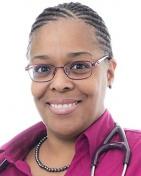 Cheryl Crawford, CPNP-PC