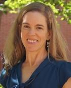 Amanda O'Briant, MS