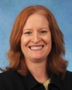 Margaret Berreth, CNM