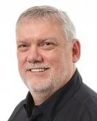 Larry Olver, PT, DPT, MS