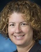 Yvonne Schaberg, PT, ATC, LAT
