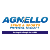 Agnello Spine & Sports Physical Therapy