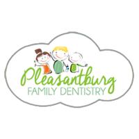 Pleasantburg Family Dentistry
