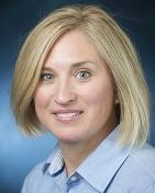 Theresa Sarmier, MPT
