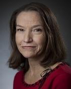 Connie Nehls, MS, PT, CLT
