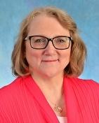Kathy Higgins, CNM