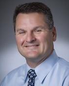Ralph Maddocks, PT, MS, OCS, CMP