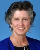 Regina McCarthy, MS