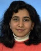 Jyotsna Gupta, PT