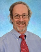 Michael Gross, PT