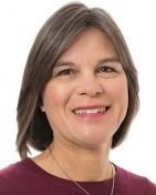Diane Gustines, MPH, RDN, LDN