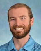 James Curtis, PT, DPT, OCS