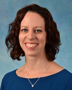 Molly Leatherland, MSN, WHNP