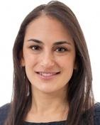Barbara Soysal, MS, RD, LDN