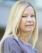 Shannon Aumer, MA, SLP-CCC