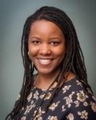 Heather Davis, CCC-SLP