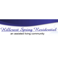 Hillcrest Spring Assisted Living Facility