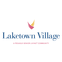 Laketown Village