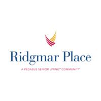 Ridgmar Place