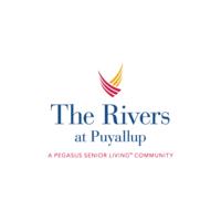 The Rivers at Puyallup