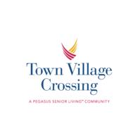 Town Village Crossing