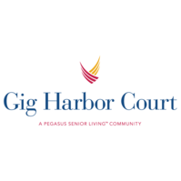 Gig Harbor Court