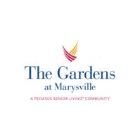 The Gardens at Marysville