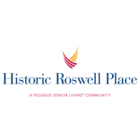 Historic Roswell Place