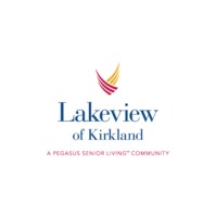 Lakeview of Kirkland