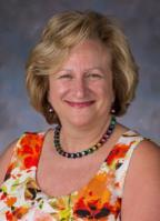 Gail Besner